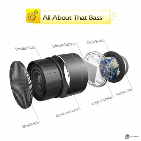 bluetooth-small-speaker-wholesale-suitable-for-street-sales-big-4