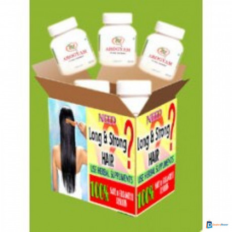 arogyam-pure-herbs-hair-care-kit-big-0