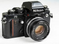 nikon-f3-with-35-70-small-0
