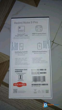 redmi-note-9-pro-464-sealed-pack-big-1