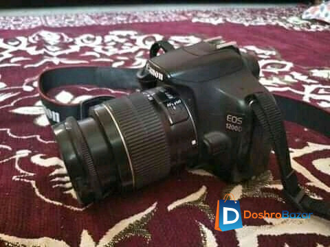 canon-1200d-camera-big-3
