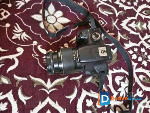 canon-1200d-camera-big-0