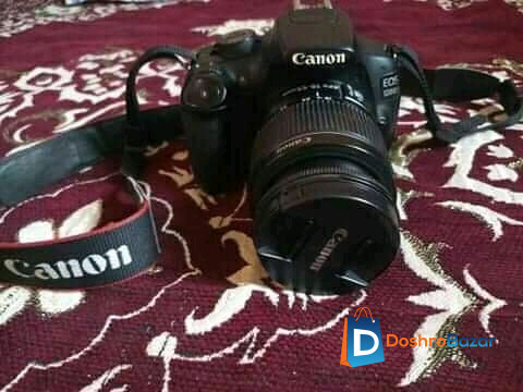 canon-1200d-camera-big-1