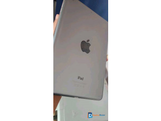 Ipad mini 2- 16 GB zero scratch excellent battery backup