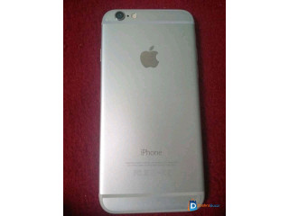 Iphone 6 full factory unlock (16gb)