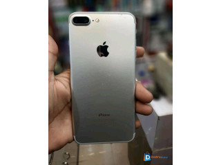 Iphone 7+ (128gb)