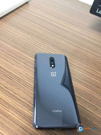 oneplus-8256-gb-big-2