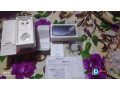 iphone-11-128gb-95-battery-health-in-new-condition-small-0