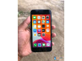 iphone-7-128gb-87-battery-health-small-0