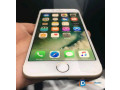 iphone-7-32gb-fully-fresh-small-0