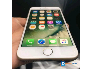 Iphone 7 (32gb) fully fresh