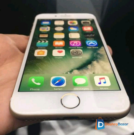 iphone-7-32gb-fully-fresh-big-0