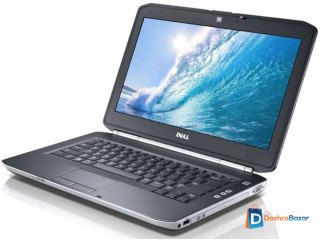 Dell i7 laptop