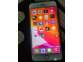 iphone-7-plus-full-fresh-no-any-dent-scratch-small-1