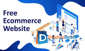 get-any-of-given-ecommerce-free-big-0