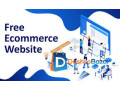 e-commerce-for-free-small-0