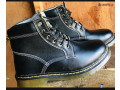doctor-marten-shoes-small-6