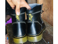 doctor-marten-shoes-small-5