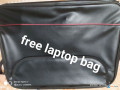 dell-laptop-in-sell-small-2
