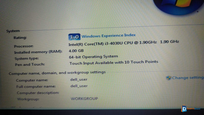 dell-laptop-in-sell-big-3