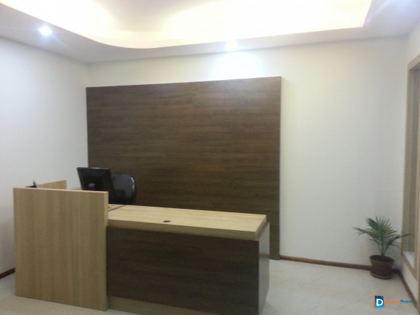 office-on-rent-prime-location-big-0