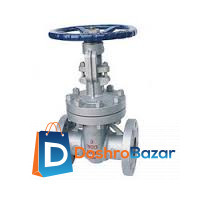 gate-valves-dealers-in-kolkata-big-0