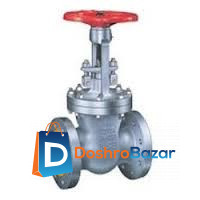 gate-valves-suppliers-in-kolkata-big-0