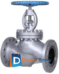 globe-valves-in-kolkata-big-0
