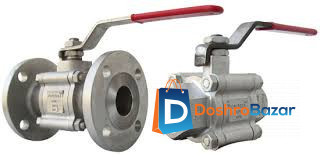 ball-valves-in-kolkata-big-0