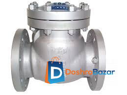 non-return-nrv-valves-in-kolkata-big-0