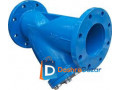 y-strainers-in-kolkata-small-0
