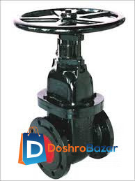 isi-marked-valves-suppliers-in-kolkata-big-0