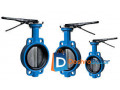 cast-iron-ci-valves-dealers-in-kolkata-small-0