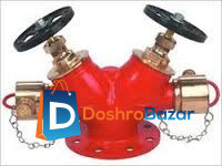 fire-hydrant-valves-suppliers-in-kolkata-big-0