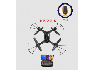 Drone for sale in nepal