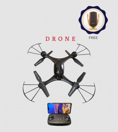 drone-for-sale-in-nepal-big-0