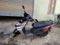 needed-dio-old-model-scooter-small-0