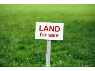 Land sell