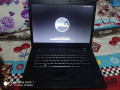 original-dell-laptop-sell-small-2