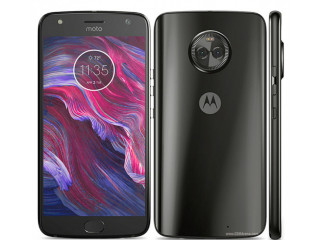 Moto X4 sell in nepal